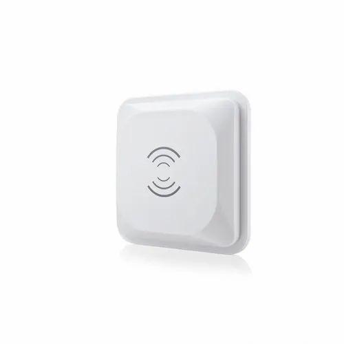 White HR11 RFID UHF Reader