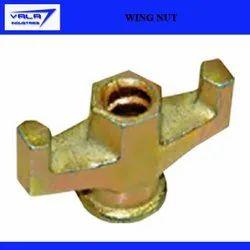 Wing Nut