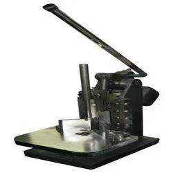 Okoboji Corner Cutter Manual Heavy Duty Green