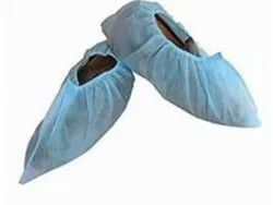 Shoe Cover Non Woven Fabric