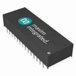 Maxim Integrated Circuits