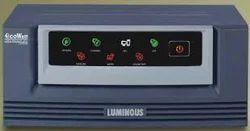 Luminous 1050/12V Ecovolt