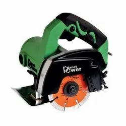 PLANET POWER CUTTER EC6