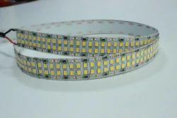LED Strip - 2835 384L