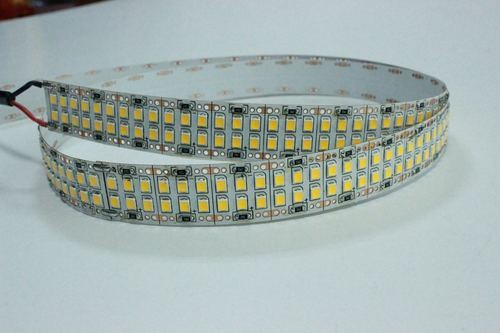 LED Strip - 2835 384L