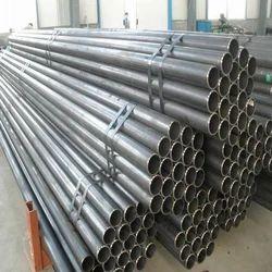 ASTM A519 Gr 1045 Tube