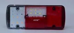 ACE LED Tail Lamp
