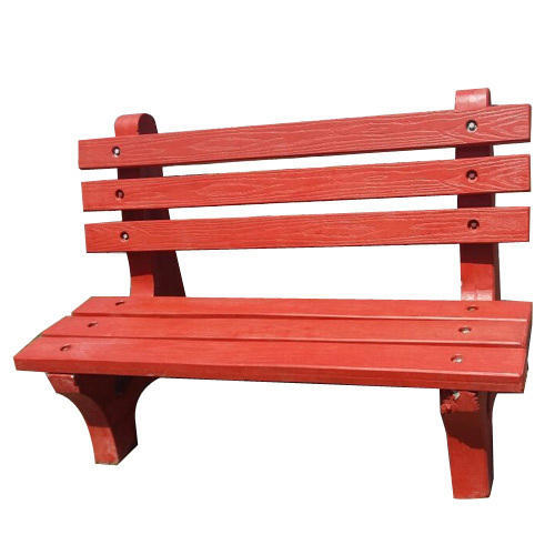 Concrete Park Bench At Rs 2500 No Park Benches Id 14972228212