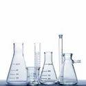 Laboratory Scientific Glassware