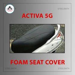 Foam Seat Cover