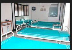 General Ward Room