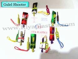 Gulel promotional toys