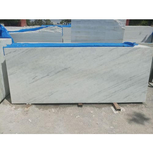 White Galaxy Granite Slab, 20-25 Mm
