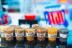 food testing laboratory - Food Testing Laboratory Manufacturer from