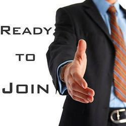 Pharma Franchise Opportunity In Hyderabad Urban