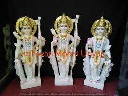 Lord Ram Sita Jodi Statue