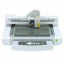 Roland CNC Engraving EGX 30A