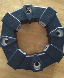 Centaflex Coupling Size 50A