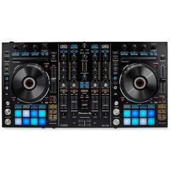 Pioneer Pro DJ DDJ-RX DJ Controller