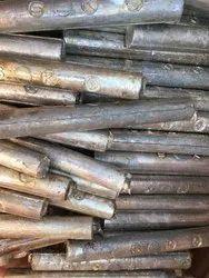 Cadmium Rod