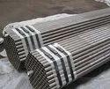 Corten Steel APH ASTM
