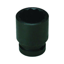 2-1/2 inch Impact Socket