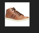 Brown Casual Shoes For Men
