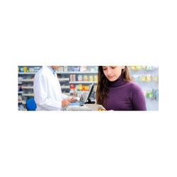Pharma Franchise In Bihar