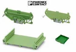 Phoenix PVC Channel