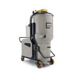 K7/78.9006 Industrial Vacuum Cleaner