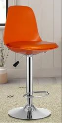 Bar/ Kitchen/Revolving Stool