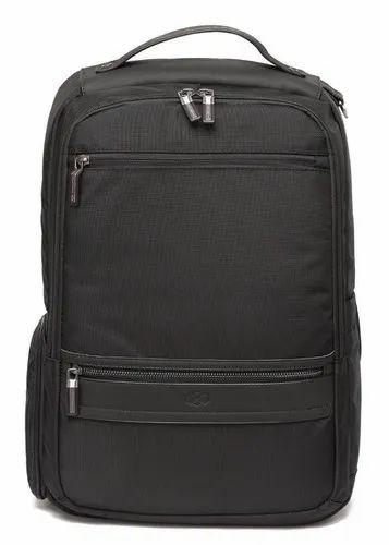 Urban Trek Office Bag