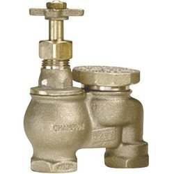 Anti Siphon Valve At Best Price In India