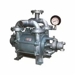 5-10m Ms Double Suction And Discharge Pumps