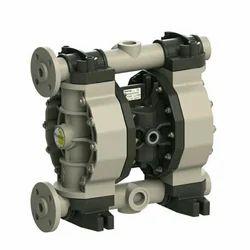 P700  Air Operated Diaphragm Pump