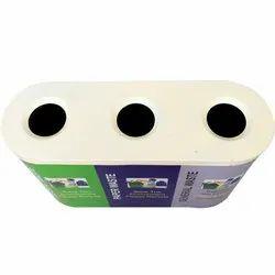 Road Side Recycle Bin