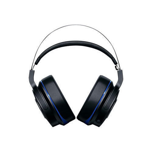 Bluetooth Headset Razer Thresher 7 1 Head Set Wholesaler From Chennai