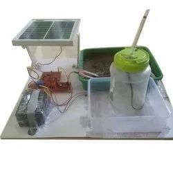 Solar Irrigation System at Best Price in India