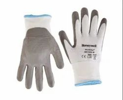 Honeywell Cut Resistant Hand Gloves