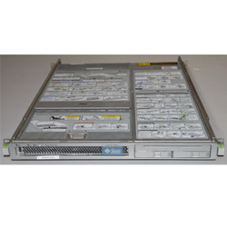 Refurbished Sunfire X4100 1U Server