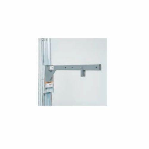 Terex Gl 10 350 Lbs Genie Lift Material Lifts