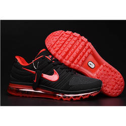 Nike Gents Shoes - Nike Ke Gents Joote Latest Price, Dealers ... 20f3c6b777