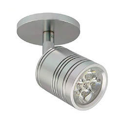 28W Lotis LED Track Light