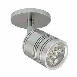 28W Lotis LED Track Light