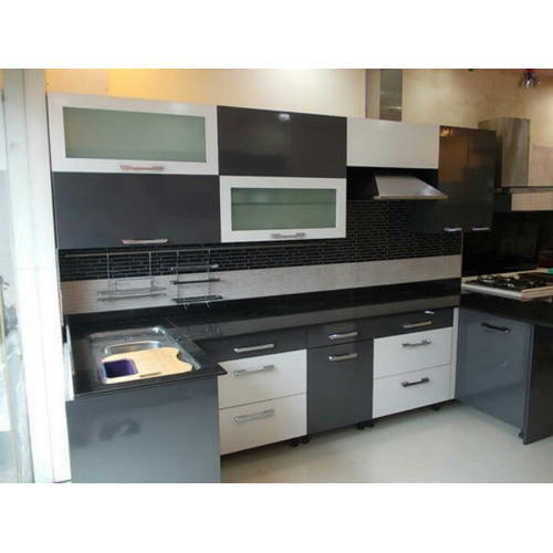 Modular Kitchen At Rs 59000 Unit Mira Road Thane Id 15506801330