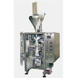 LD Pouch Packaging Machine