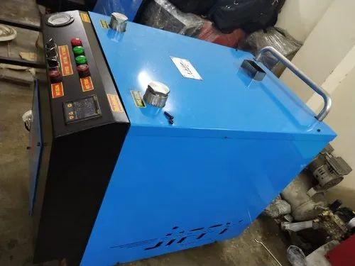 Steam Jet Car Cleaning Wax System Steam Car Washer Manufacturer