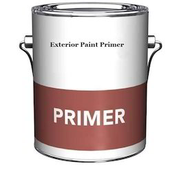 wall paint Kundan Exterior Interior Paint for wall, Packaging Size: 20 L, for Water Stains