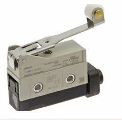 Switch Micro Omron Type D4MC 5020 10A