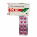 Allylestranol Tablets
